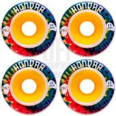 005-Roda-Hondar-Freeride-Shore-69mm-80A-Glow-01