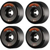 Roda-Mini-Logo-A-Cut-56mm-101A-Black-01