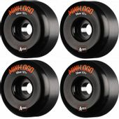 Roda-Mini-Logo-A-Cut-58mm-101A-Black-01