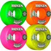 Roda-Bones-100s-OG-V1-53mm-100A-Assorted-01
