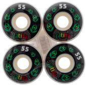 Roda-Sativa-Seeds-55mm-101A-01