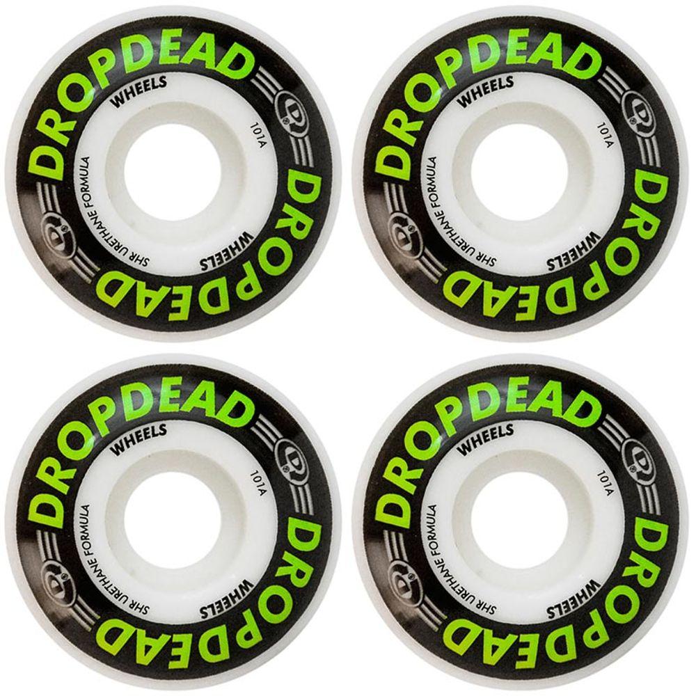 Roda-Drop-Dead-Performance-53mm-101A-01
