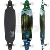 Longboard-Sector-9-Vista-Maple-Lookout-41-01