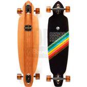 Longboard-Arbor-Mindstate-Flagship-Limited-37-01