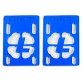 Pad-Lucky-1-8-azul-001