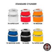 amortecedor-independent-geral-standard-cylinder