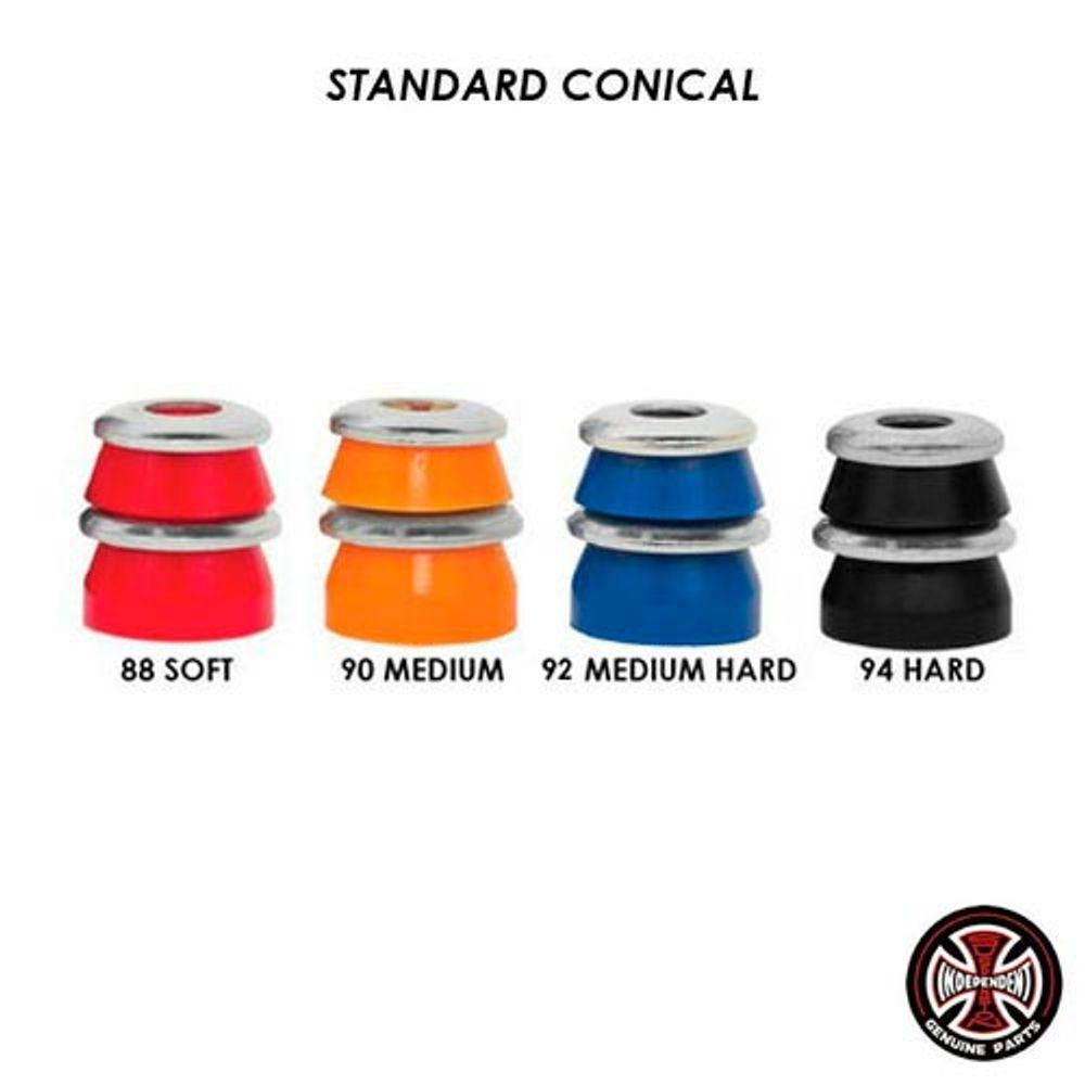 amortecedor-independent-geral-standard-conical