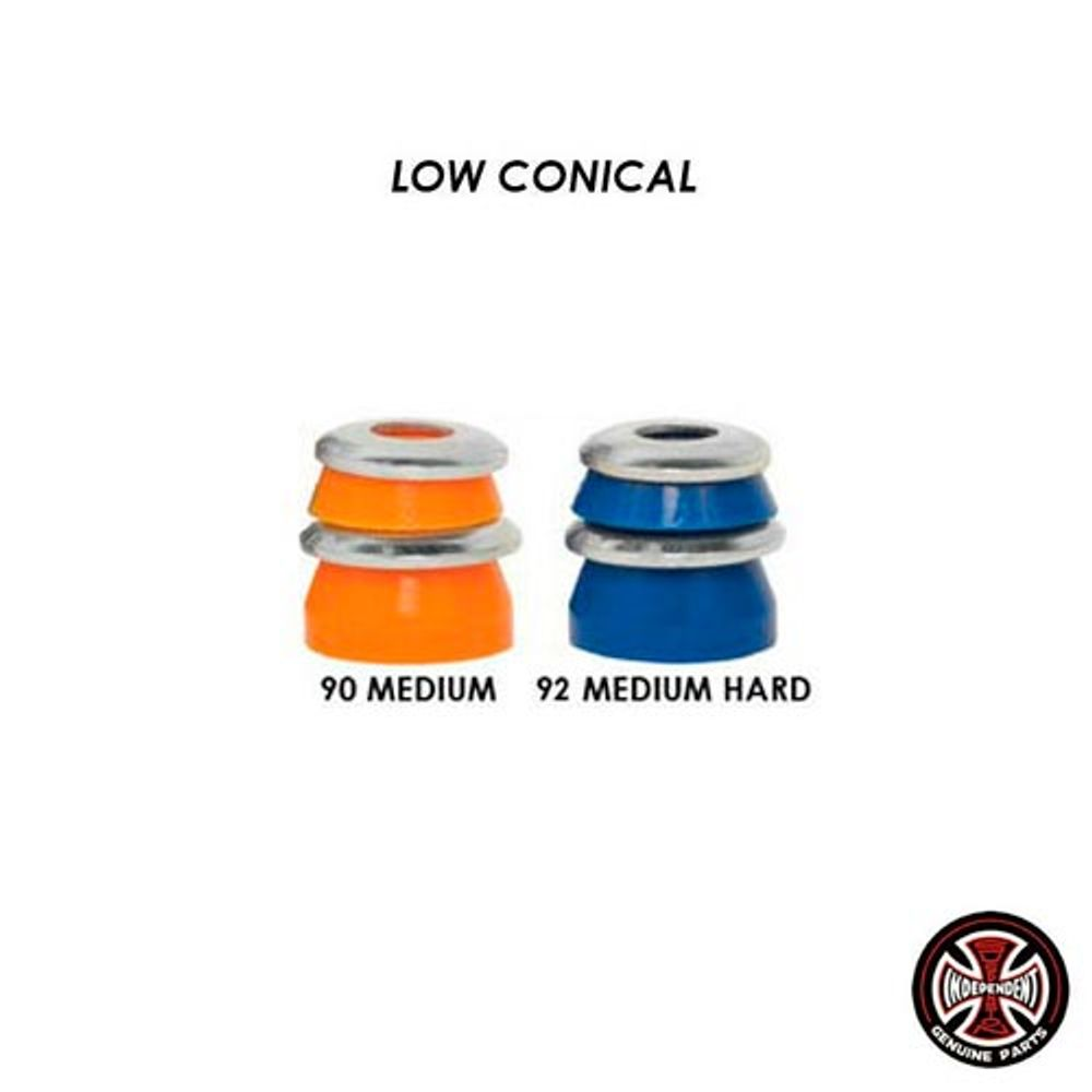 amortecedor-independent-geral-low-conical