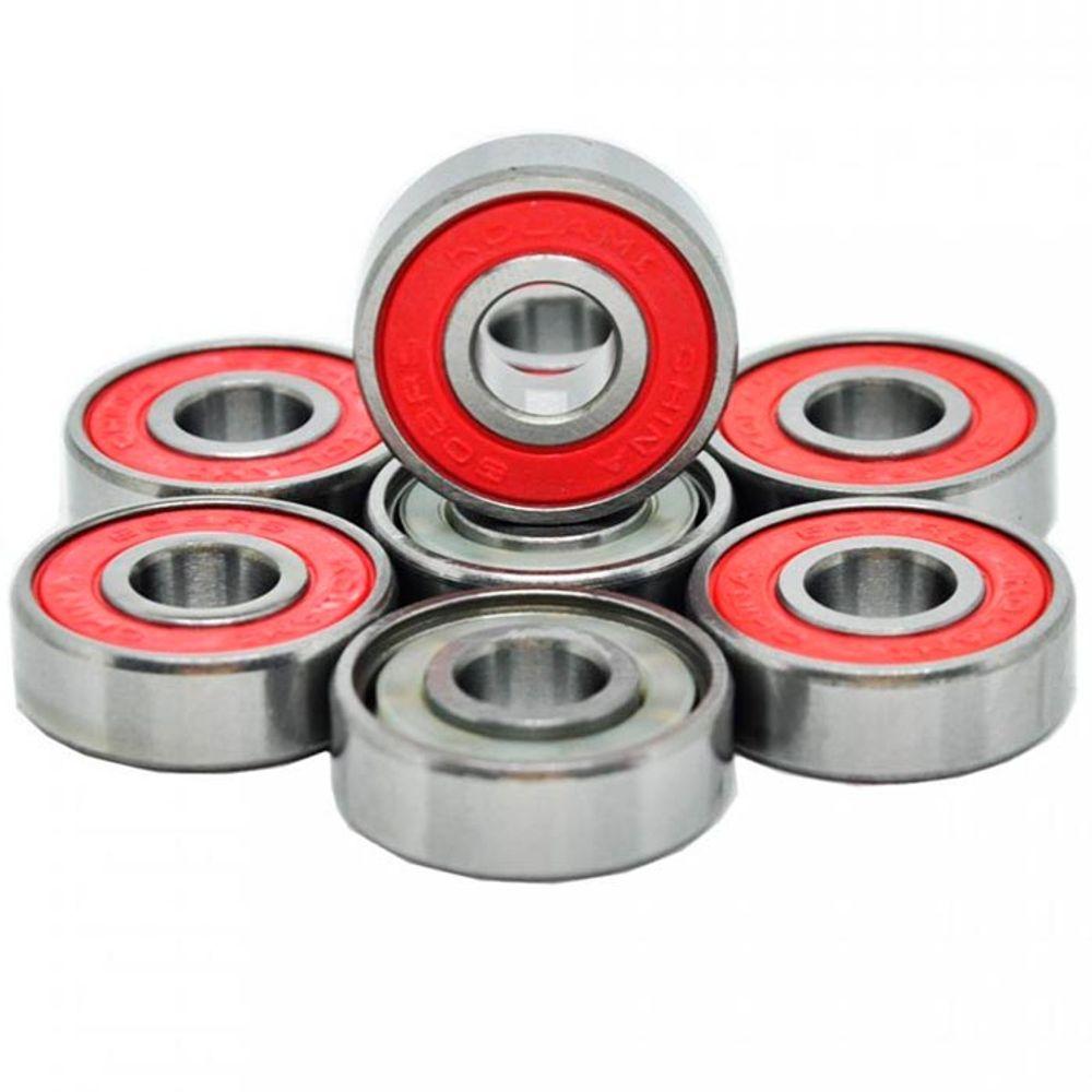 rolamento-de-skate-kolami-super-red-abec-5