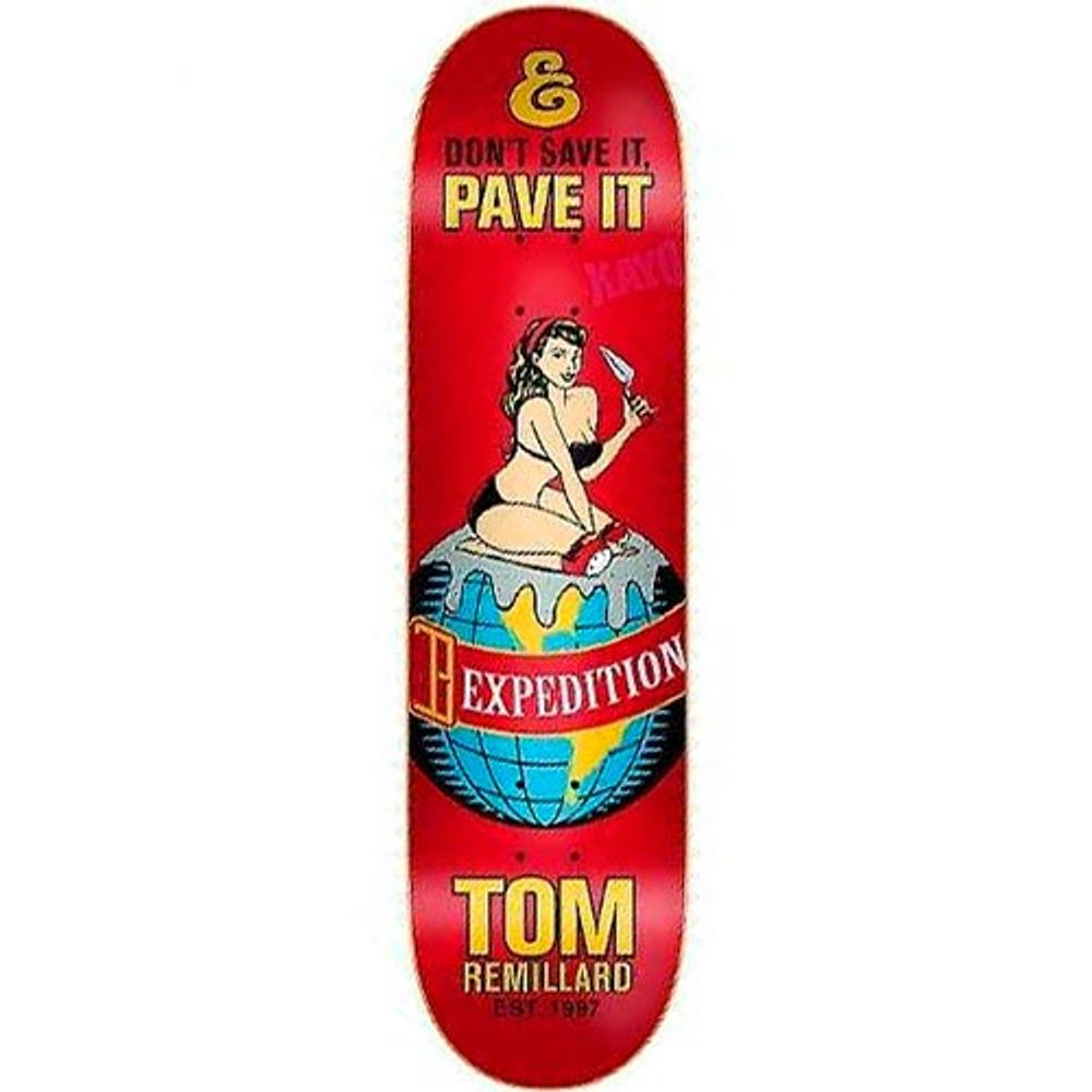 Shape-Expedition-One-Pave-It-Tom-Remillard-01