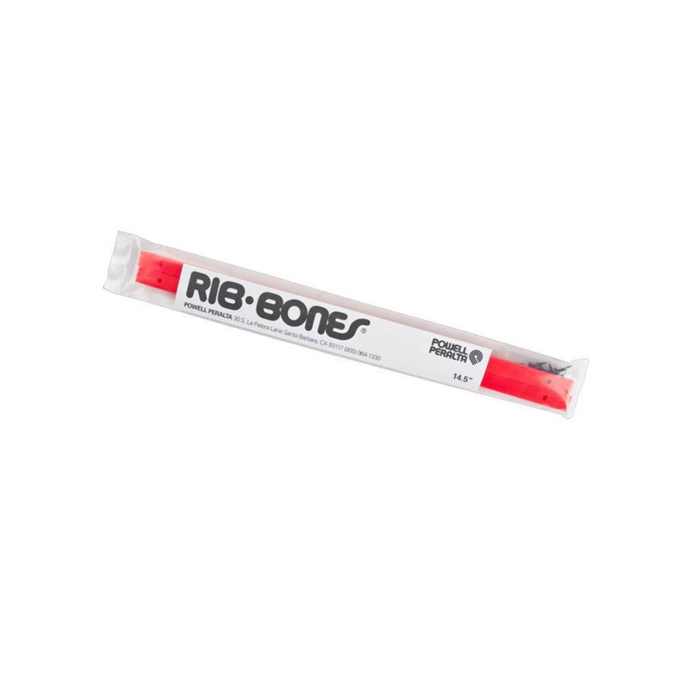 Grabber-Powell-Peralta-Rib-Bones-Red-001