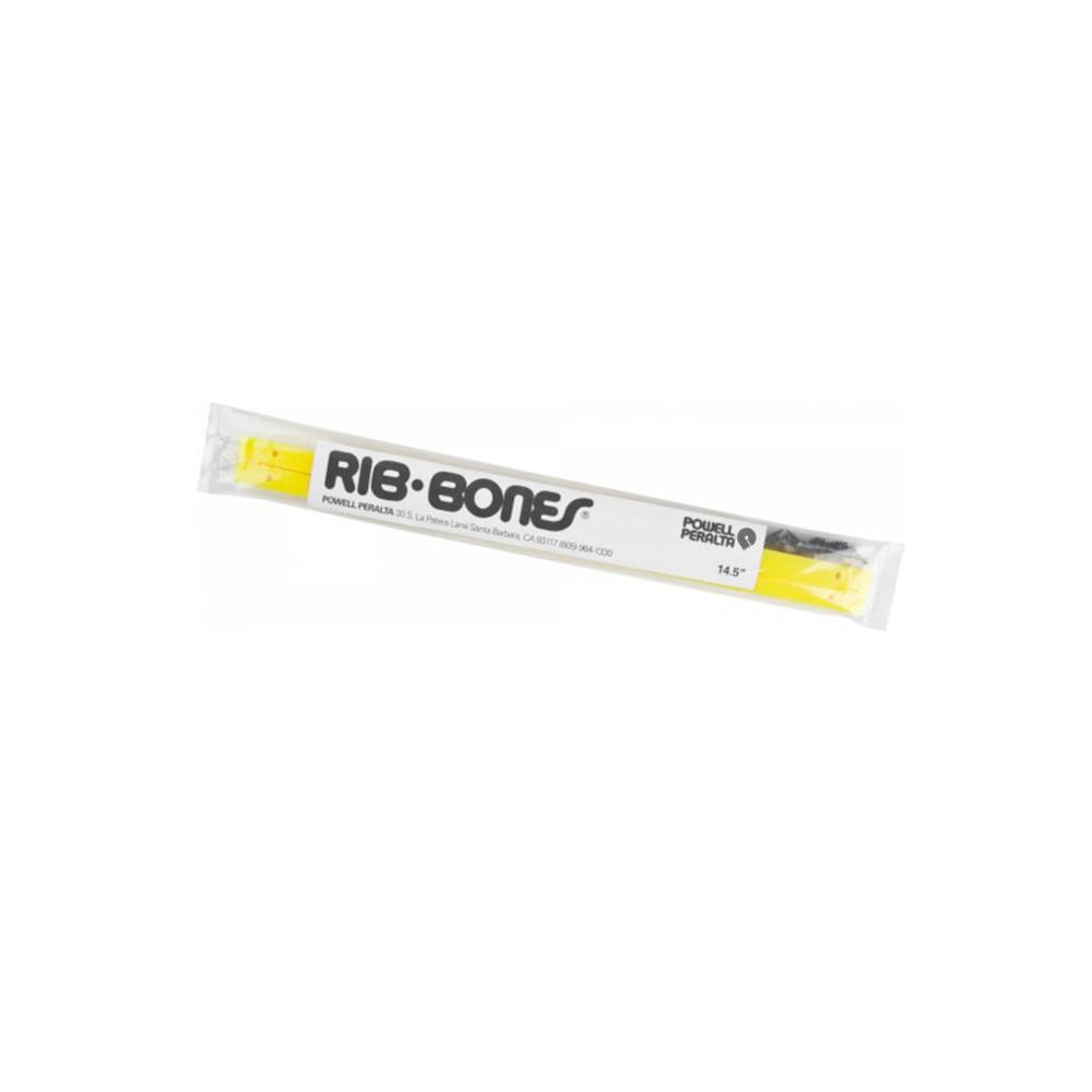 Grabber-Powell-Peralta-Rib-Bones-Yellow-001
