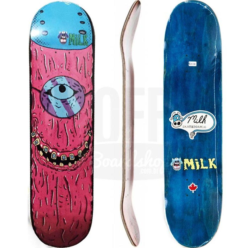 Shape-Milk-Monster-Pink-01