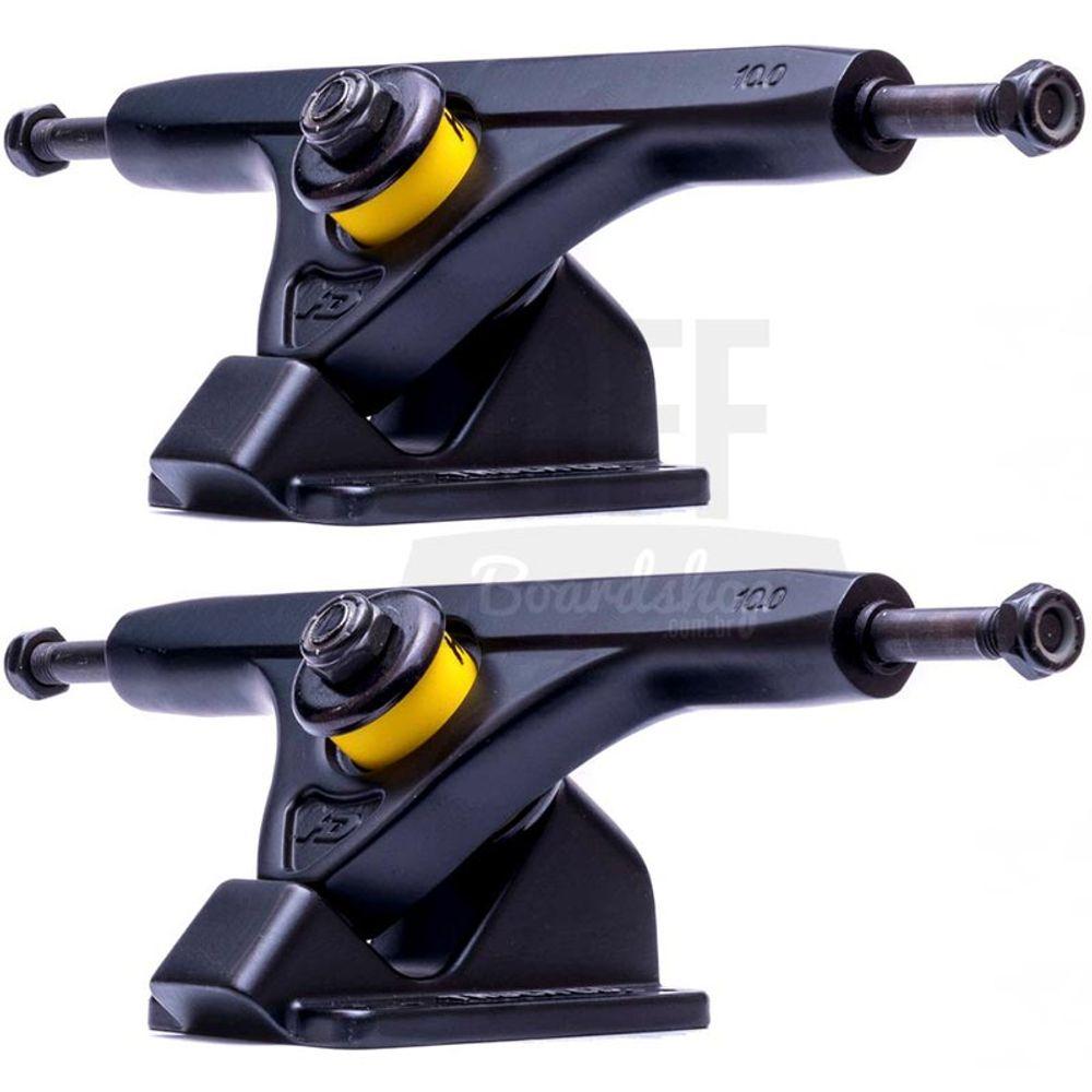 htl01-1-truck-long-hondar-skateboards-185mm-preto-407
