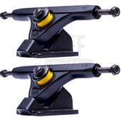 htl01-1-truck-long-hondar-skateboards-185mm-preto-407