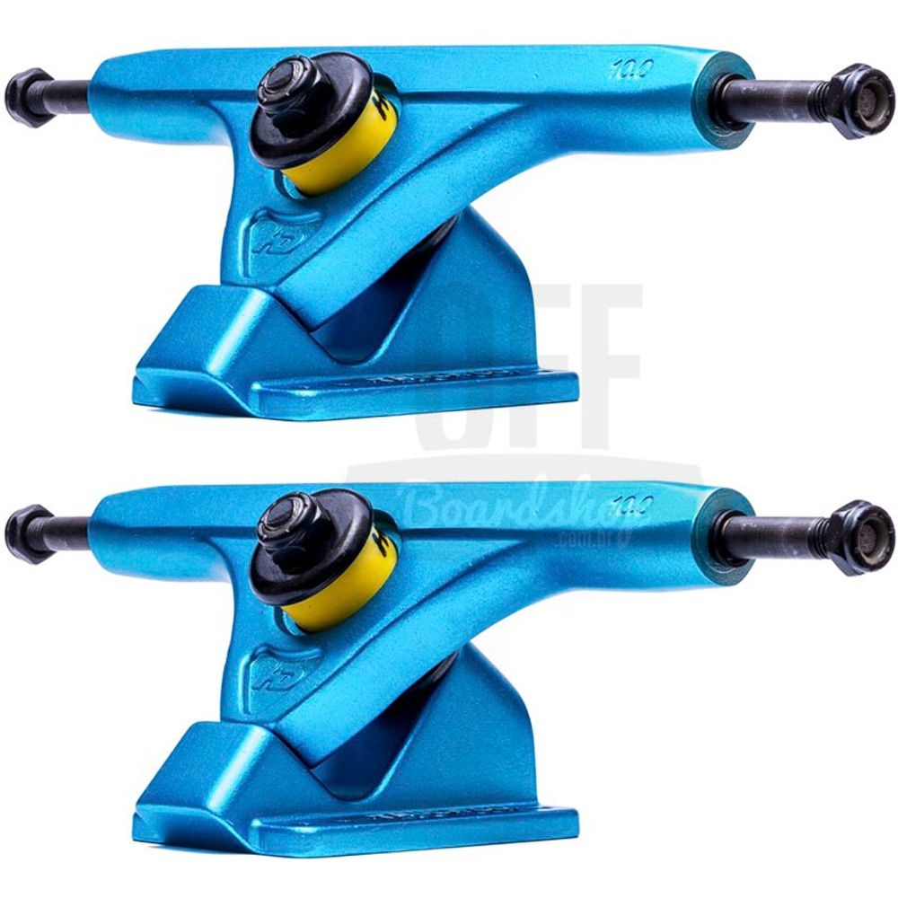 htl01-2-truck-long-hondar-skateboards-185mm-azul-409