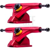 htl01-4-truck-long-hondar-skateboards-185mm-vermelho-411