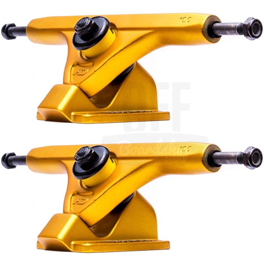htl01-5-truck-long-hondar-skateboards-185mm-dourado-412