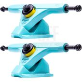 htl01-6-truck-long-hondar-skateboards-185mm-tiffany-verde-413