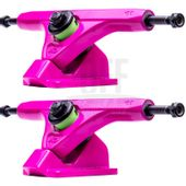 htl01-7-truck-long-hondar-skateboards-185mm-rosa-414