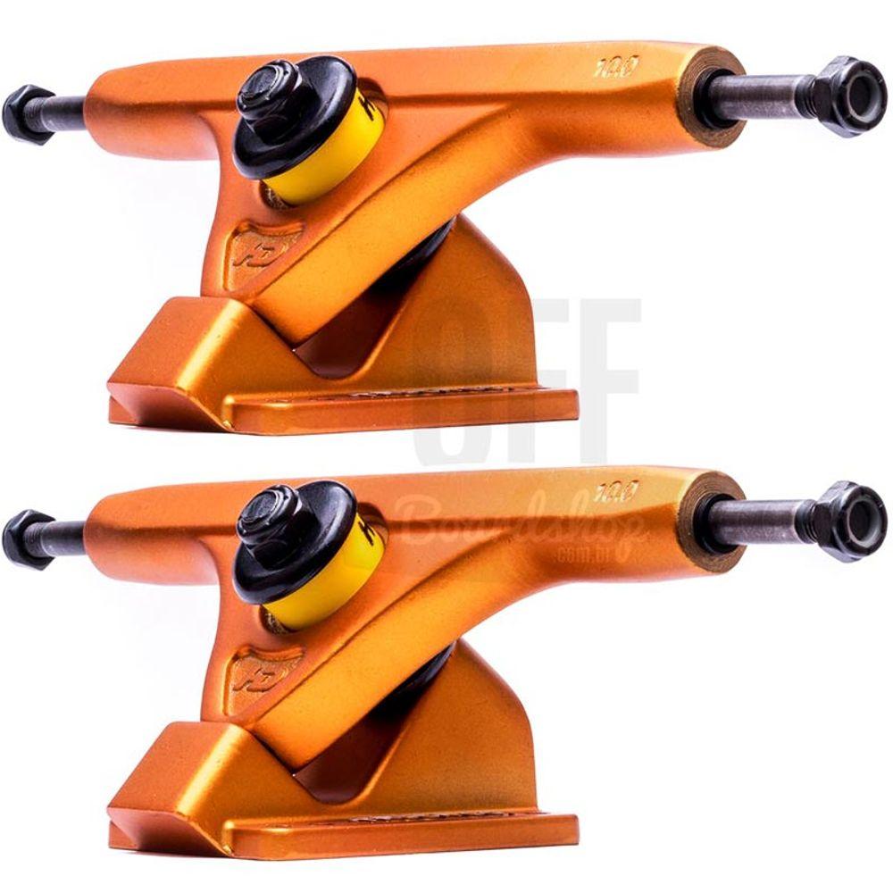 htl01-8-truck-long-hondar-skateboards-185mm-laranja-415