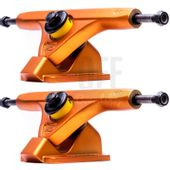 htl01-8-truck-long-hondar-skateboards-185mm-laranja-415