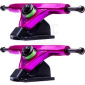 htl01-9-truck-long-hondar-skateboards-185mm-roxo-416