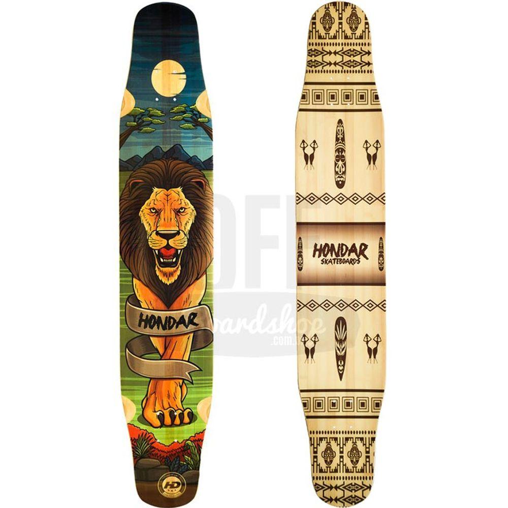 Shape-Hondar-Lion-Dancing-Bamboo-47-001