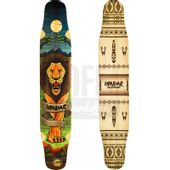 Shape-Hondar-Lion-Dancing-Bamboo-47-001