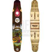 Shape-Hondar-Eagle-Dancing-Bamboo-47-001