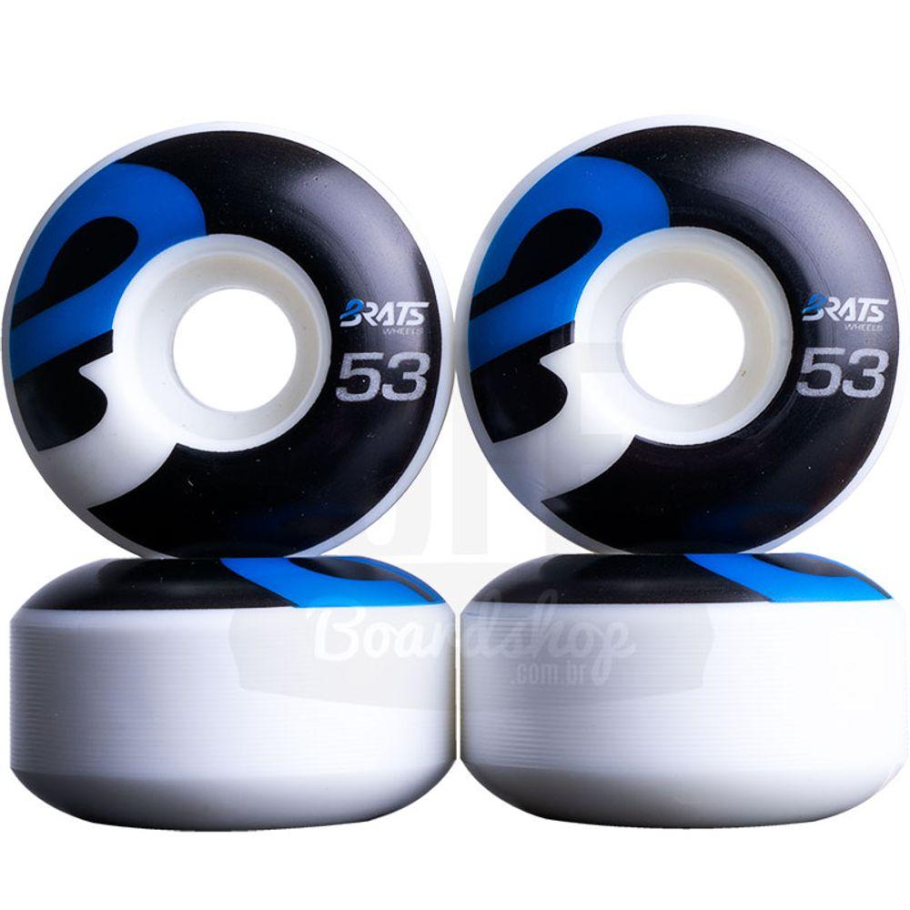 009-Roda-Brats-Big-Logo-53mm-101A