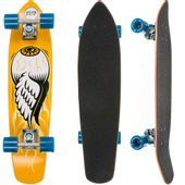 Skate-Cruiser-Flip-Eyeball-Yellow-28-75-001