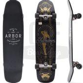 Longboard-Arbor-Shakedown-GT-37