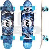 Skate-Cruiser-Hondar-Blue-Art-26