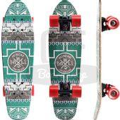 Skate-Cruiser-Hondar-Ethnic-26