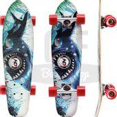 Skate-Cruiser-Hondar-Shark-26