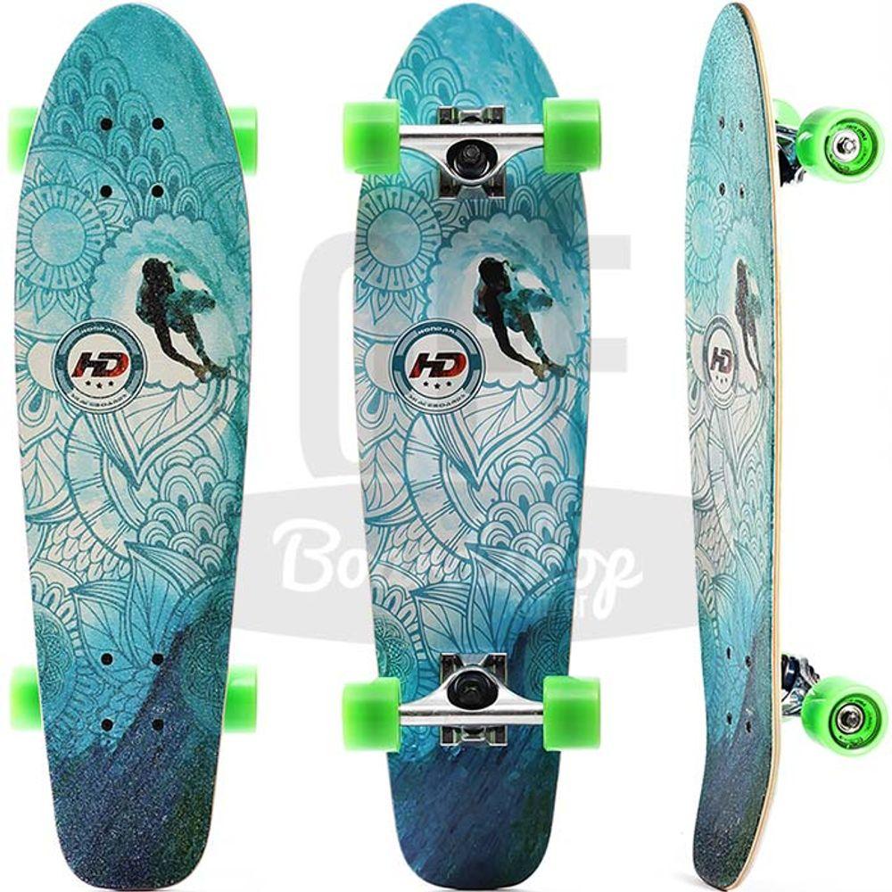 Skate-Cruiser-Hondar-Wave-Art-28