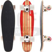 Skate-Cruiser-Red-Nose-Bamboo-Old-School-22