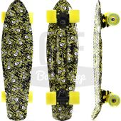 Skate-Cruiser-Red-Nose-Bobito-22