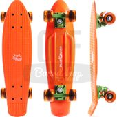 Skate-Cruiser-Red-Nose-Laranja-22