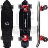 Skate-Cruiser-Red-Nose-Preto-22