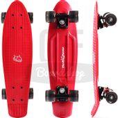 Skate-Cruiser-Red-Nose-Vermelho-22