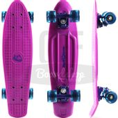 Skate-Cruiser-Red-Nose-Roxo-22