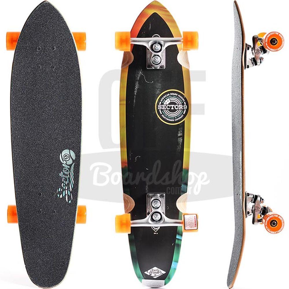 Skate-Cruiser-Sector-9-GetAway-F16
