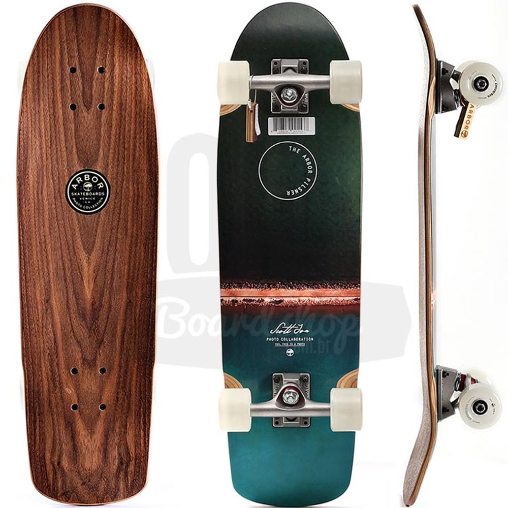 Skate-Cruiser-Arbor-Pilsner-Photo-29
