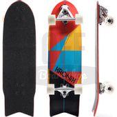 Skate-Simulador-de-Surf-Kronik-Farol-30