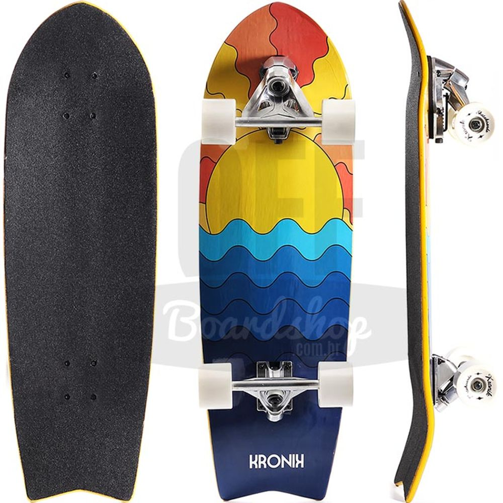 Skate-Simulador-de-Surf-Kronik-Sunshine-30