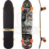 Longboard-Gravity-Brad-Edwards-Skull-Beach-40_roda-laranja