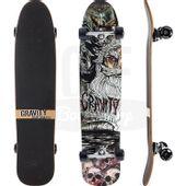 Longboard-Gravity-Brad-Edwards-Skull-Beach-40_roda-preta