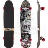 Longboard-Gravity-Brad-Edwards-Skull-Beach-40_roda-vermelha